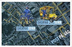 EU2013-Sweden