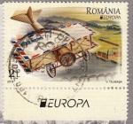EU2013Romania1