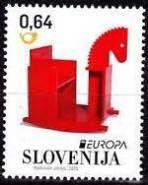 eu2015-slovenia