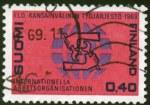 Finland1-ILO-50