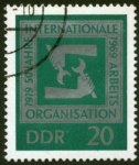 GermanyDR1-ILO-50