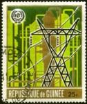 Guinea1-ILO-50