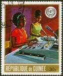 Guinea2-ILO-50