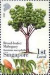 IBY2010-Singapore1