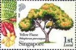 IBY2010-Singapore3