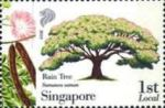 IBY2010-Singapore4