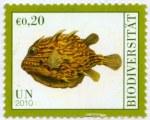 IBY2010-UN-Vienna-2