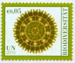 IBY2010-UN-Vienna1