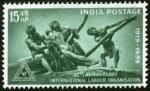 India-1ILO40