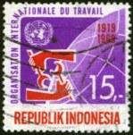 Indonesia1-ILO