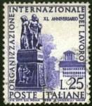 Italy1-ILO40