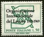 Italy2-ILO-50