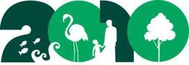iyb2010-logo
