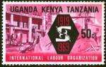 Kenya-U-T1-ILO-50