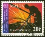 Malta1-ILO-75