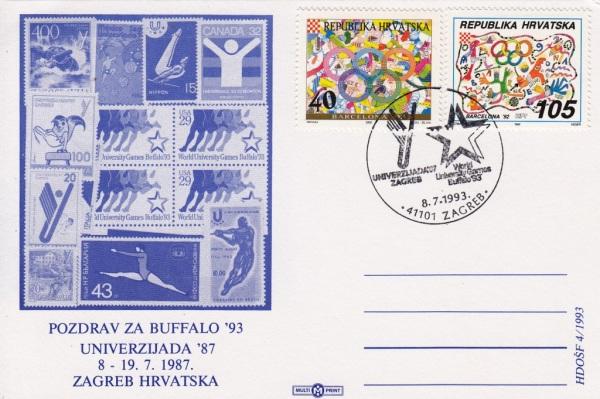 pc-croatia-012
