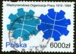 Poland1-ILO-75