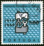 Portugal1-ILO-50