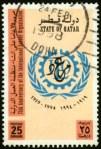 Qatar1-ILO-75