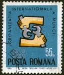 Romania1-ILO-50