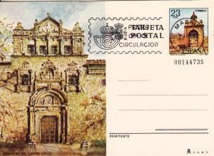 Spain-26