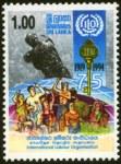 SriLanka1-ILO-75
