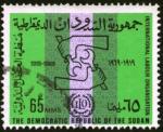 Sudan1-ILO-50