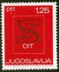 Yugoslavia1-ILO-50