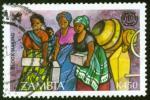 Zambia1-ILO-75