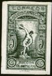 1924sog-cos1