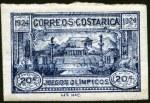 1924sog-cos3