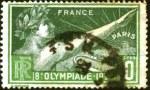 1924sog-fra1