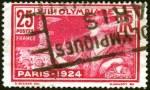 1924sog-fra2