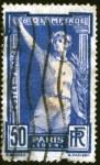 1924sog-fra3