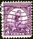 1932sog-usa1