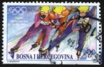2006wog-bosnia-ba1