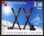 2006wog-croatia1