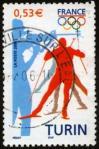 2006wog-france1