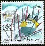 2006wog-liechtenstein3