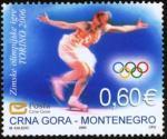 2006wog-montenegro1