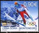 2006wog-montenegro2