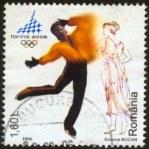 2006wog-romania1