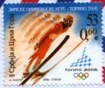 2006wog-scg1