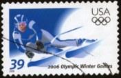 2006wog-usa1