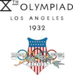 200px-1932_Summer_Olympics_logo