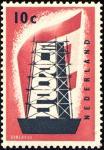 EU1956Netherlands1