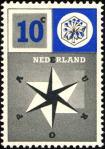 EU1957Netherlands1