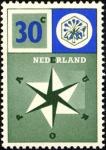 EU1957Netherlands2