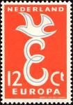EU1958Netherlands1