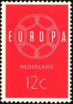 EU1959Netherlands1